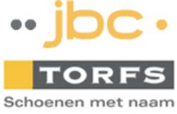 Jbctorfs_2
