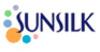 Sunsilk_1